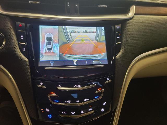 2018 Cadillac XTS LUXURY AWD Photo15