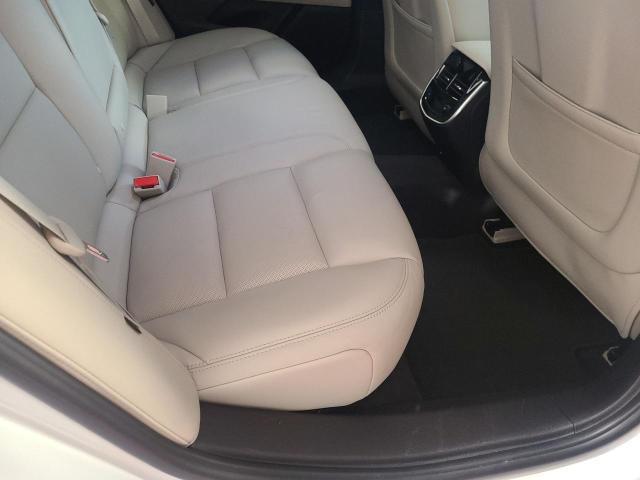 2018 Cadillac XTS LUXURY AWD Photo22