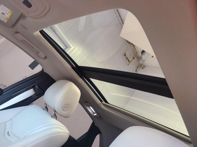 2018 Cadillac XTS LUXURY AWD Photo23