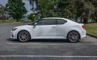 Used 2013 Scion tC for sale in Vancouver, BC