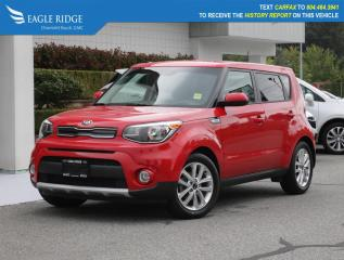 Used 2019 Kia Soul EX Heated Seats & Backup Camera for sale in Coquitlam, BC