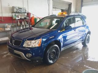 Used 2006 Pontiac Torrent for sale in Innisfil, ON