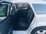 2010 Dodge Journey R/T~Power Heated Leather Seats~B.T.~Clean CarFax!