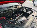 2008 Toyota RAV4 Sport~4WD~2.4L~Power Sunroof~Clean CarFax!