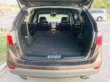 2010 Hyundai Veracruz GLS - POWER HEATED LEATHER SEATS, B.T., 7 SEATS
