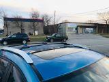 2013 Mazda CX-5 GS - B.UP CAM, B.T., POWER HEATED SEATS, SUNROOF