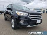 2017 Ford Escape SE  - Bluetooth -  Heated Seats - $139 B/W