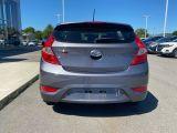 2016 Hyundai Accent L
