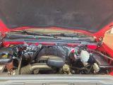 2017 GMC Sierra 2500 SLE Reg Cab Long Box 3\4 Ton  4x4 Photo31