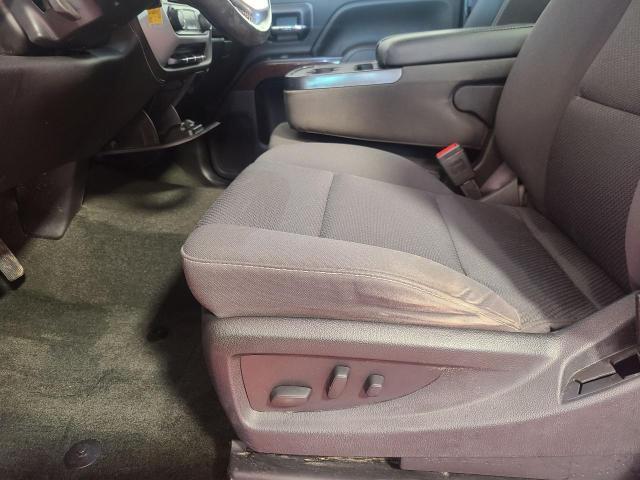 2017 GMC Sierra 2500 SLE Reg Cab Long Box 3\4 Ton  4x4 Photo21