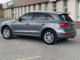 2015 Audi Q5 2.0T Progressiv PANO ROOF/LEATHER/PUSH TO START Photo20