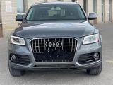 2015 Audi Q5 2.0T Progressiv PANO ROOF/LEATHER/PUSH TO START Photo23