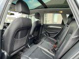2015 Audi Q5 2.0T Progressiv PANO ROOF/LEATHER/PUSH TO START Photo25