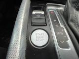 2015 Audi Q5 2.0T Progressiv PANO ROOF/LEATHER/PUSH TO START Photo30