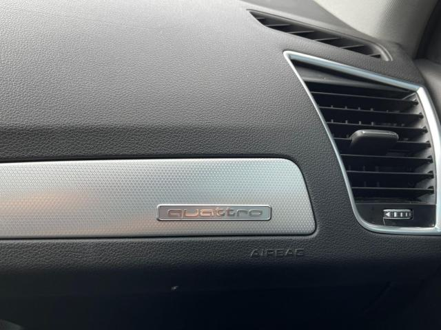 2015 Audi Q5 2.0T Progressiv PANO ROOF/LEATHER/PUSH TO START Photo14