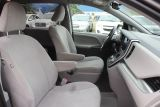 2020 Toyota Sienna CE Photo29