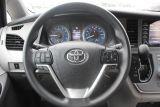 2020 Toyota Sienna CE Photo33