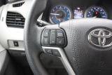 2020 Toyota Sienna CE Photo34
