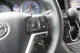 2020 Toyota Sienna CE Photo35