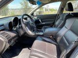 2012 Acura RDX TECH PKG AWD NAVIGATION/REAR VIEW CAMERA Photo27