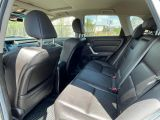 2012 Acura RDX TECH PKG AWD NAVIGATION/REAR VIEW CAMERA Photo28