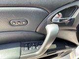 2012 Acura RDX TECH PKG AWD NAVIGATION/REAR VIEW CAMERA Photo29