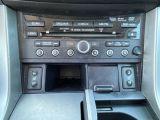 2012 Acura RDX TECH PKG AWD NAVIGATION/REAR VIEW CAMERA Photo31