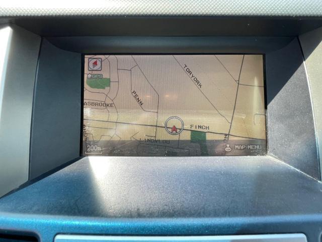 2012 Acura RDX TECH PKG AWD NAVIGATION/REAR VIEW CAMERA Photo14