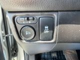 2012 Acura RDX TECH PKG AWD NAVIGATION/REAR VIEW CAMERA Photo34