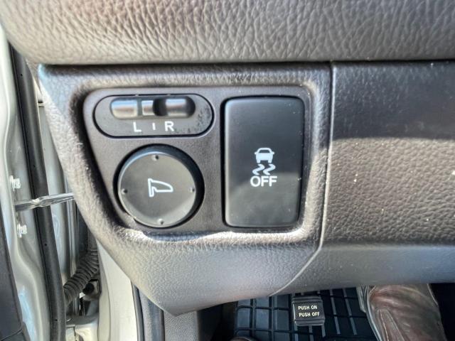 2012 Acura RDX TECH PKG AWD NAVIGATION/REAR VIEW CAMERA Photo16
