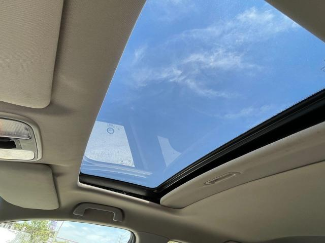 2012 Acura RDX TECH PKG AWD NAVIGATION/REAR VIEW CAMERA Photo17