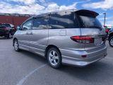 2004 Toyota Sienna ESTIMA