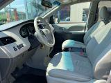 2011 Toyota Sienna XLE Leather/Sunroof /Camera/7 Pass Photo27