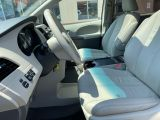 2011 Toyota Sienna XLE Leather/Sunroof /Camera/7 Pass Photo28