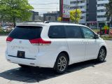 2011 Toyota Sienna XLE Leather/Sunroof /Camera/7 Pass Photo24