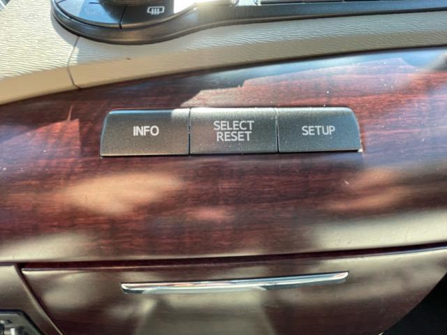2011 Toyota Sienna XLE Leather/Sunroof /Camera/7 Pass Photo15