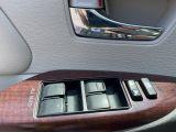 2011 Toyota Sienna XLE Leather/Sunroof /Camera/7 Pass Photo30