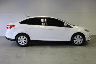 Used 2013 Ford Focus WE APPROVE ALL CREDIT for sale in London, ON