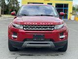2015 Land Rover Range Rover Evoque AWD NAVIGATION /PANORAMIC SUNROOF /CAMERA Photo26