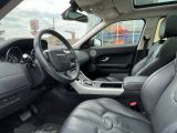 2015 Land Rover Range Rover Evoque AWD NAVIGATION /PANORAMIC SUNROOF /CAMERA Photo28