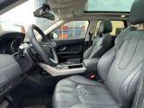 2015 Land Rover Range Rover Evoque AWD NAVIGATION /PANORAMIC SUNROOF /CAMERA Photo27