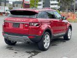 2015 Land Rover Range Rover Evoque AWD NAVIGATION /PANORAMIC SUNROOF /CAMERA Photo24