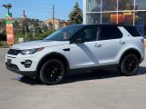 2016 Land Rover Discovery Sport HSE NAVIGATION/PANO ROOF/7 PASSENGER Photo22