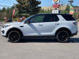 2016 Land Rover Discovery Sport HSE NAVIGATION/PANO ROOF/7 PASSENGER Photo23