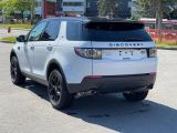 2016 Land Rover Discovery Sport HSE NAVIGATION/PANO ROOF/7 PASSENGER Photo24