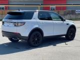 2016 Land Rover Discovery Sport HSE NAVIGATION/PANO ROOF/7 PASSENGER Photo25