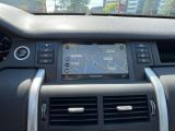 2016 Land Rover Discovery Sport HSE NAVIGATION/PANO ROOF/7 PASSENGER Photo33