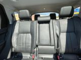 2016 Land Rover Discovery Sport HSE NAVIGATION/PANO ROOF/7 PASSENGER Photo35