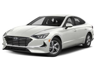 New 2021 Hyundai Sonata 1.6T SPORT NO OPTIONS for sale in Windsor, ON
