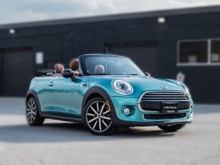 Used 2017 MINI Cooper Roadster NAVIGATION for sale in Toronto, ON